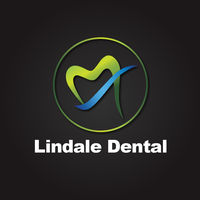 Lindale Dental