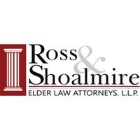 Ross & Shoalmire, PLLC