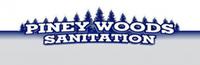 Piney Woods Sanitation