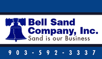 Bell Sand Company