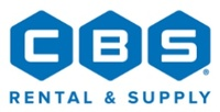 CBS Rental & Supply