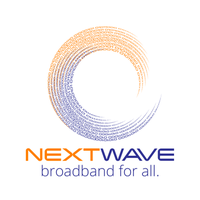 NextWave Wireless