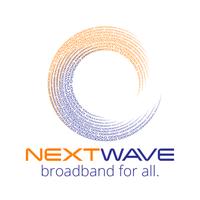NextWave Wireless