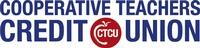 Cooperative Teacher's Credit Union