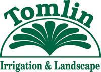 Tomlin Irrigation & Landscape, LLC