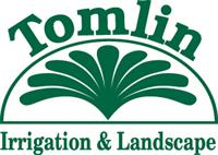 Tomlin Irrigation & Landscape, LLC