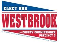 Westbrook, Bob