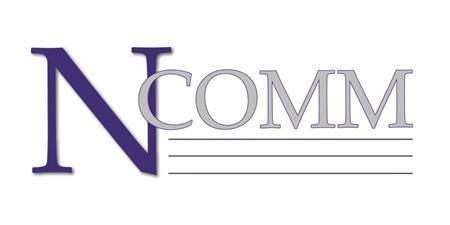 Nelms Communications, Inc.