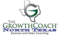The Growth Coach North Texas