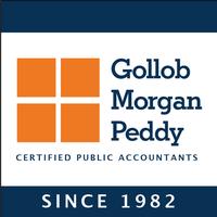 Gollob Morgan Peddy PC