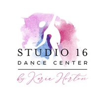 Studio 16 Dance Center