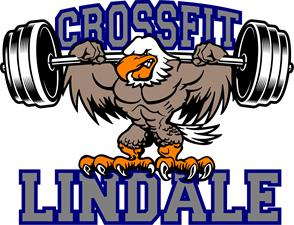 Crossfit Lindale Hospitality Sports Entertainmen Lindale Area Chamber Of Commerce Tx