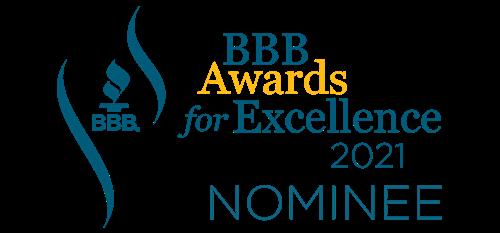 Gallery Image 2021_Awards_logo_blue_nominee_logo.png