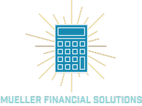 Mueller Financial Solutions