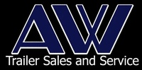 AW Trailer Sales and Services LLC
