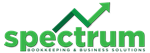 Spectrum Bookkeeping & Business Solutions