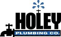 Holey Plumbing Co, Inc