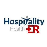 Hospitality Health ER