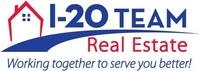I-20 Team Real Estate