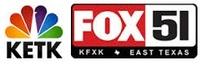 KETK/FOX51/KTPN