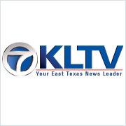 KLTV Channel 7