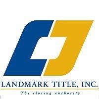 Landmark Title, Inc