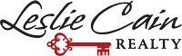 Leslie Cain Realty