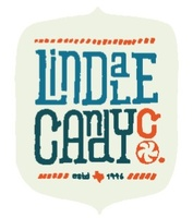 Lindale Candy Company