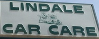 Lindale Car Care Inc