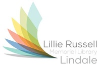 Lillie Russell Memorial Library