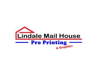 Lindale Mail House & Pro Printing