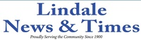 Lindale News & Times