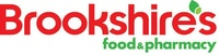 Brookshire's Food & Pharmacy