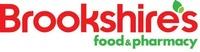 Brookshire's Food & Pharmacy