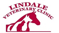 Lindale Veterinary Clinic