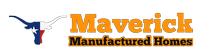 Maverick Mfg. Homes