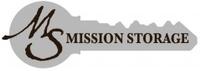 Mission Storage