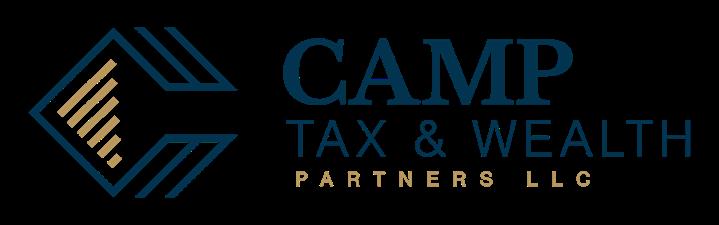 Camp Tax & Wealth Partners, LLC