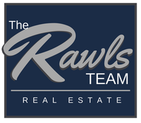 Rawls Team Real Estate
