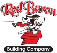 Red Baron Supply Co