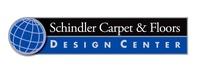 Schindler Carpet And Floor Center