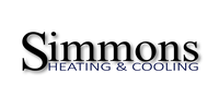 Simmons Heating and Cooling, LLC