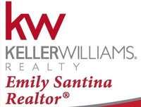 Keller Williams - The SANTINA Group
