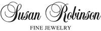 Susan Robinson Fine Jewelry