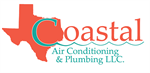 Coastal Air Conditioning & Plumbing, LLC