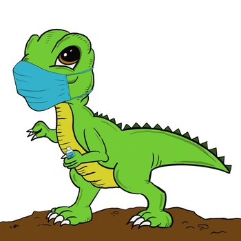 Gallery Image Baby_Dino_with_Mask_On.jpg