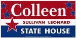 Representative Colleen Sullivan-Leonard