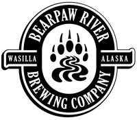 Bearpaw River Brewing Company