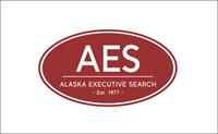 Alaska Executive Search