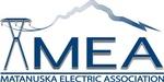 Matanuska Electric Association, Inc.
